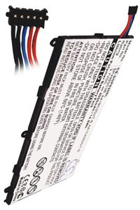 Battery for Samsung SGH-T869